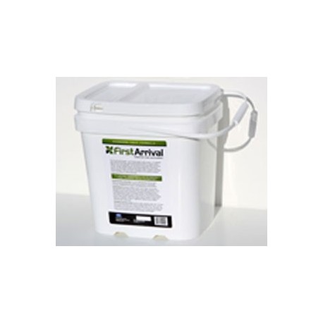 First Arrival Encrypt Feed Supplement 4000gm Livestock