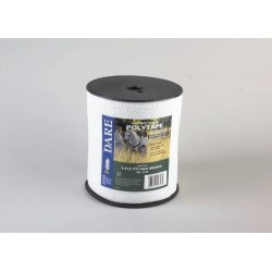 "Dare Polytape 1.5"" wide  656ft long    2576"
