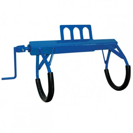 Cow Lift Rear Hip Lift Heritage Animal Health