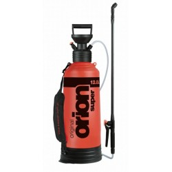 Sprayer Orion 12lt