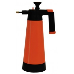 Sprayer Compression 2lt orange