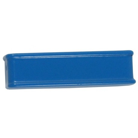 Blue D Mag Cattle Magnet