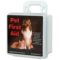 Agri-Pro First Aid Kit Pet