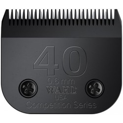 Wahl Clipper Blade Ultimate Surgical 40