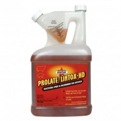 Prolate Lintox HD gal