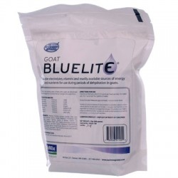 Sheep and Goat Bluelite 2lb