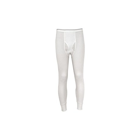 Indera Thermal Long Johns Pants 800DR LARGE