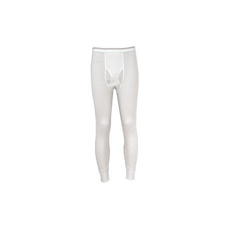 Indera Thermal Long Johns Pants 800DR  2XLarge