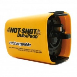 CLOSE OUT!!!! Hot Shot DURAPROD Rechargeable Battery Pack