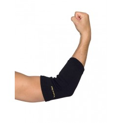 Back on Track Elbow Brace XSmall