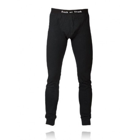 Back on Track Men's Long Johns