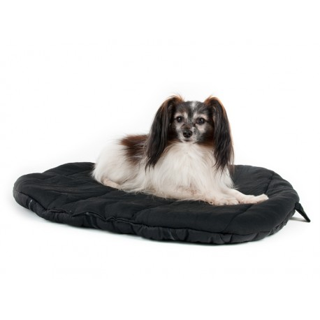 Back on Track Dog Travel Bed 21.5in x 23.5in Small