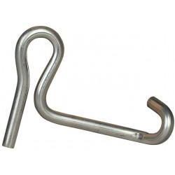 Jakes STANDARD Wire Tighteners 20ct with handle
