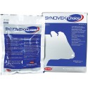 Synovex Choice Cattle Implant 100ds