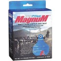 Python Magnum Insecticide Tags