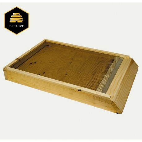 Harvest Lane Honey Screened Bottom Board WWSB-102