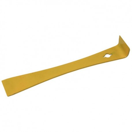 Harvest Lane Honey Hive Tool TOOL-102