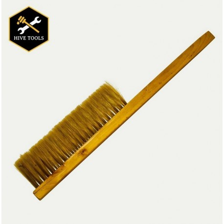 Harvest Lane Honey Hive Brush TOOL-102