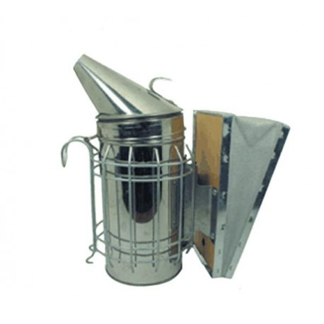 Harvest Lane Honey Smoker SMK3-101
