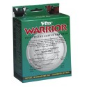 Warrior Insecticide Tags