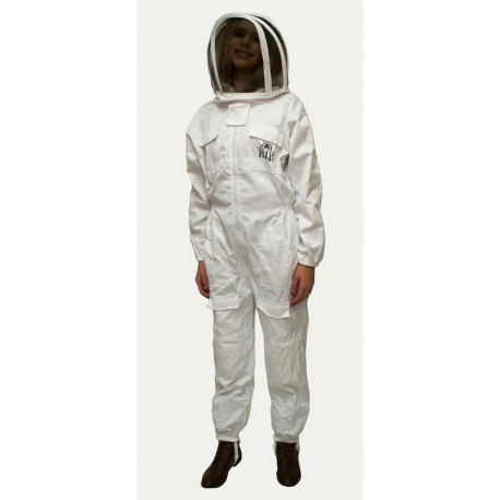 Harvest Lane Honey Beekeeper Suit - Adult XXLarge