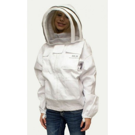 Harvest Lane Honey Beekeeper Jacket - Adult
