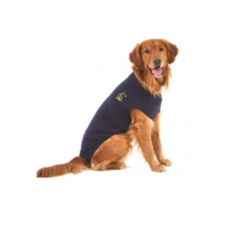medical pet shirt dog xlarge
