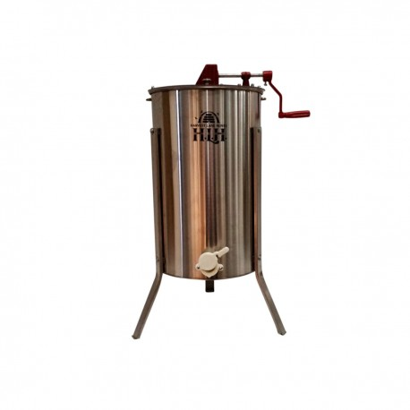 Harvest Lane Honey Metal Extractor