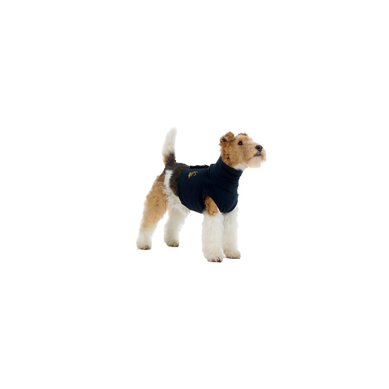 Medical Protect Top Shirt Canine