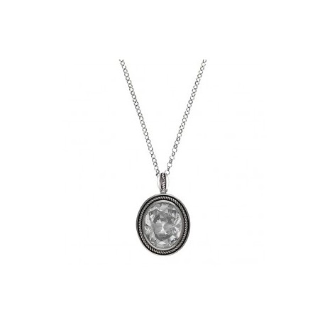 NC1876 Forever Cowgirl Necklace