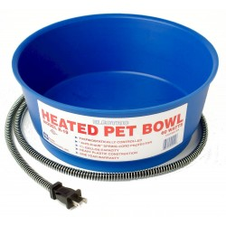 Pet safe deicer