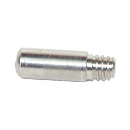 Syrvet 2000 (Roux) Ratchet Screw Only