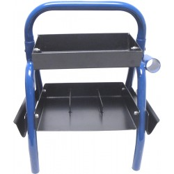 High Country Plastics Farrier Tool Caddy