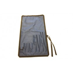 High Country Plastics Farrier Tool Pouch