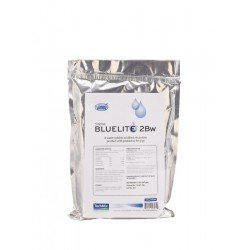 TechMix Bluelite Plus 2BW
