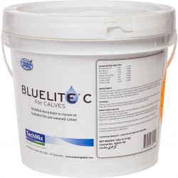 TechMix Bluelite C, 6lb
