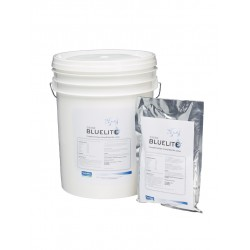 TechMix Swine Bluelite, 2lb
