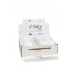 TechMix Fresh Cow YMCP Paste, 375gm