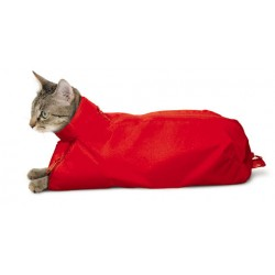Four Flags Cat Sack-Original