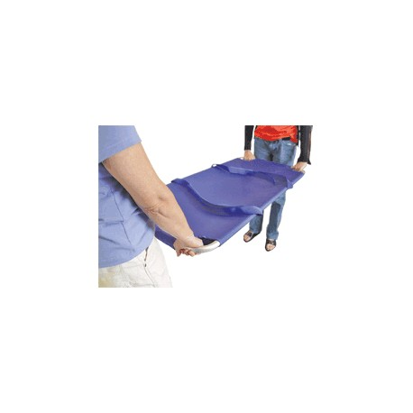 Four Flags Quick Carry Stretcher