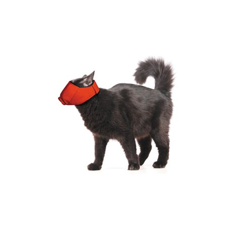 Four Flags Original Quick Muzzle for Cats