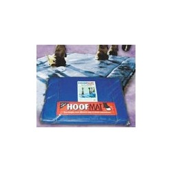 Hoof Mat-Foot Bath
