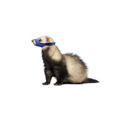 Four Flags Quick Muzzle for Ferrets