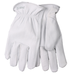 Kinco Goatskin LARGE Gloves pair 92-L