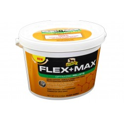 Absorbine Flex Max Pellet 30 day