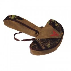 Medi-Dart Crossbow Carrying Case