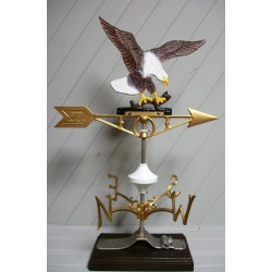 Weathervane - Eagle