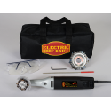 Electric Hoof Trimmer KIT COW  110volt 30009