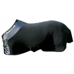 Back on Track Equine Fleece Blanket 69""