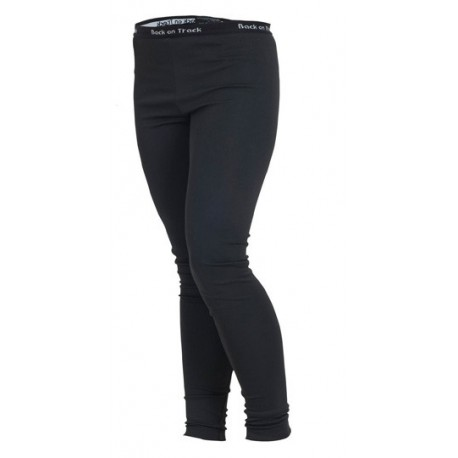 Back on Track Women's Long Johns Small
